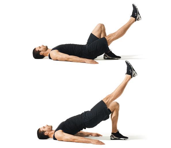 single-leg-glute-bridge-the-30-best-legs-exercises-of-all-time